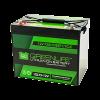 75Amp Lithium Battery
